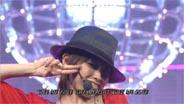 High-King MUSIC JAPAN