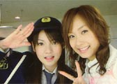 050518mch_mikisayu_s.jpg