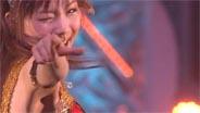 田中れいな DVD「モーニング娘。コンサートツアー2008春?シングル大全集!!?」