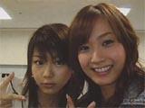 050616mch_mikirei_s.jpg