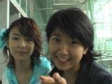 050625sgv_china_s.jpg