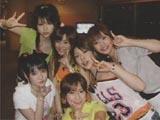 050630mch_sayu_s.jpg