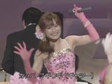 050714hibari_taka_s.jpg