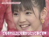 050717mf_sayu_s.jpg