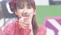 050718_hm_ai_s.jpg