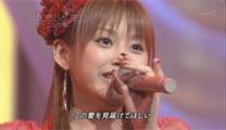 050723pj_taka_s.jpg