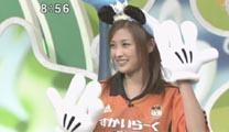 050730_shittoko_rika_s.jpg