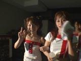 050816flets_reiai_s.jpg