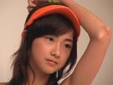 050818sv_yuri_s.jpg