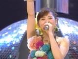 050822kiyoshi_aya_s.jpg