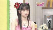 050828_hm_sayu_s.jpg