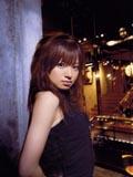 050901natsu_kon_s.jpg
