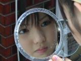 051001shibata3_sayu_s.jpg