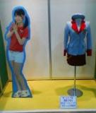 051009bunkasai_sayu_s.jpg