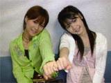 051014mch_sayueri_s.jpg