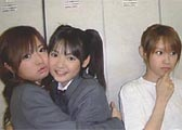 051021mch_sayu_s.jpg