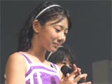 051022flets_maiha_s.jpg