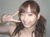 051026mch_miki_s.jpg