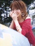 051026reina_rei_s.jpg