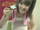 051029mdoc_sayu1_s.jpg