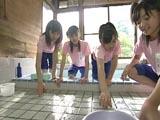 051030tyotto_cute1_s.jpg