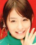 051125hh_risa_s.jpg