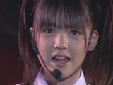 051127gyaobunka_sayu2_s.jpg