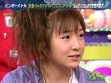 051127zeni_kago_s.jpg