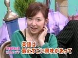 051127waratte_kago2_s.jpg