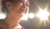 051218baribari_taka2_s.jpg