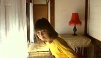 051228kawara_risa_s.jpg