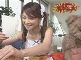 051229mdoc_yoshi2_s.jpg