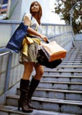 051229cheri_miki_s.jpg