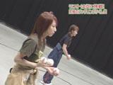 060102kakushi_w_s.jpg