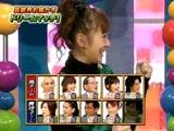 060107oekaki_kago_s.jpg