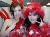 060124mch_yoshisayu_s.jpg