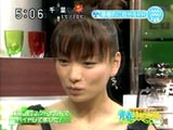 060125radi_yasu1_s.jpg