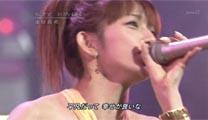 060128pj_maki._s.jpg
