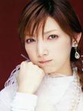060128blt_maki_s.jpg