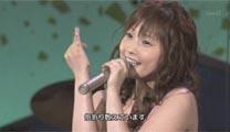 060219fukushi_abe_s.jpg
