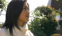 060219shortfilm_rika_s.jpg