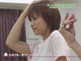 060219mdoc_eri2_s.jpg