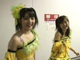 060222flets_sayukon_s.jpg