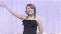 050123suteki_naka_s.jpg