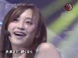 060318mf_taka_s.jpg