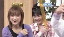 060319_hm_sayu_s.jpg