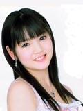 060326kindai_sayu_s.jpg