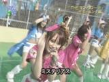 050127sokuhou_1_s.jpg