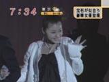 050127dress_aya_s.jpg