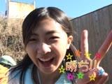 060418bdm4_yuri_s.jpg